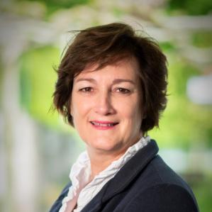 Patricia Rath